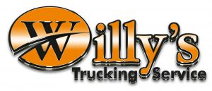 Willy`s Trucking Service