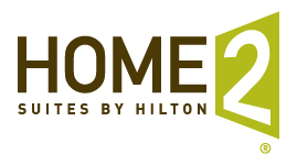 Home2 Suites by Hilton - High resolution 2016