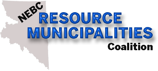 Northeast BC Resource Municipalities Coalition