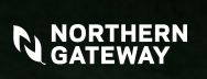 northern-gateway-clipping