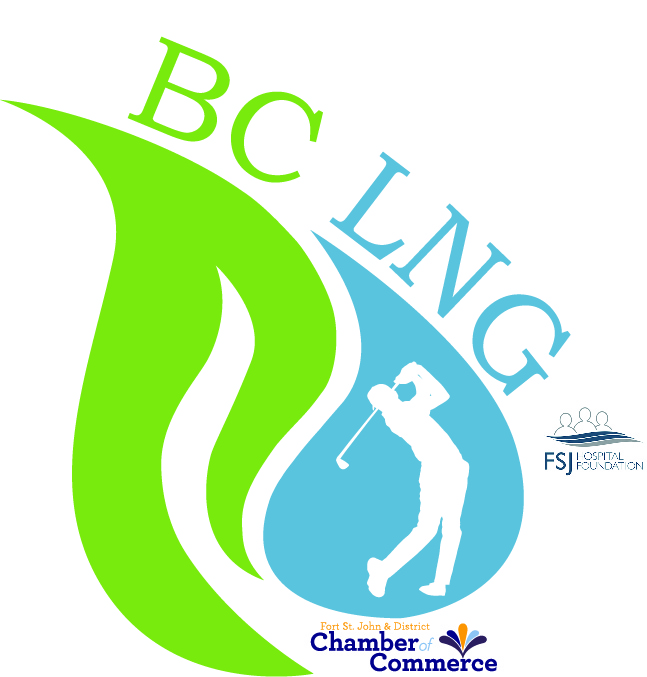 BC LNG Hole in One Tournament - Lone Wolf @ Lone Wolf Golf Course