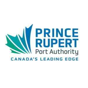 Business Roundtable - Prince Rupert Port Authority @ Virtual